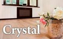 Ламинат Floorwood Crystal