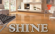 Ламинат Floorwood Shine