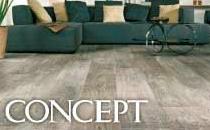 Ламинат Floorwood Concept
