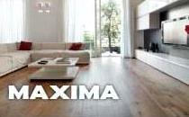 Ламинат Floorwood Maxima