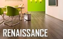 Ламинат Floorwood Renaissance