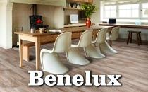 Ламинат Floorwood Benelux