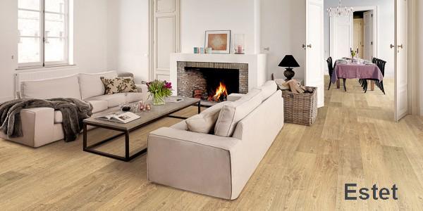 Ламинат Floorwood Estet